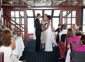 Marina-Jack-II-Wedding-Ceremony-2