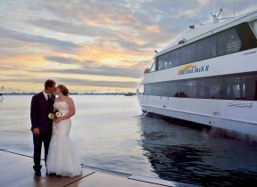 Marina-Jack-II-Wedding-Port-copy